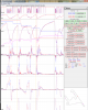 f1_2014_telemetry_editor